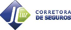 JCLUZ Corretora