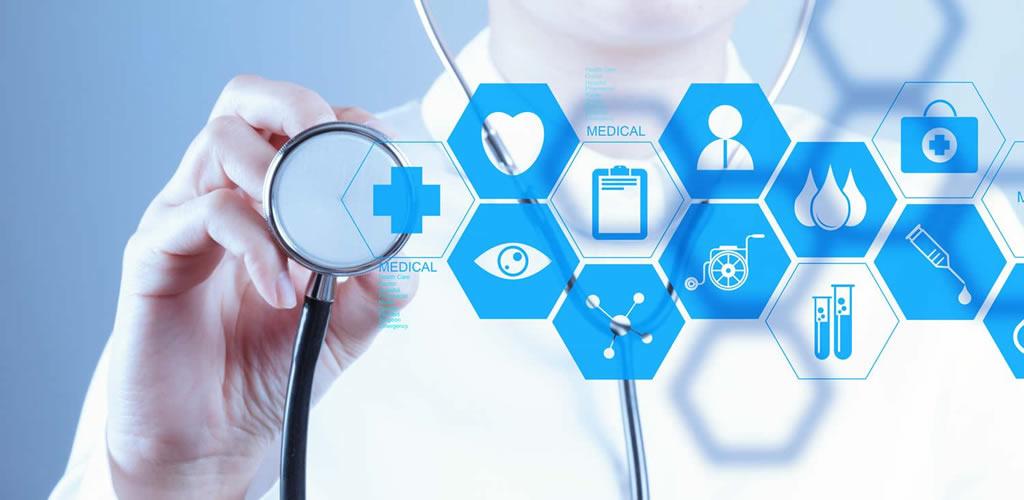 Planos de Saúde (Quais os tipos de planos?)