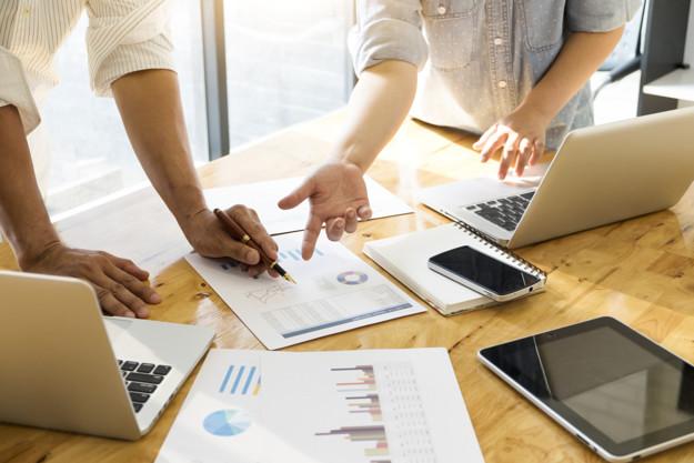 5 Dicas para otimizar os custos com plano de saúde na sua empresa