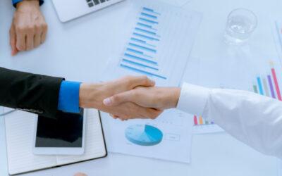 A JC Luz ajuda a reduzir os custos de plano de saúde da sua empresa. Entenda como!