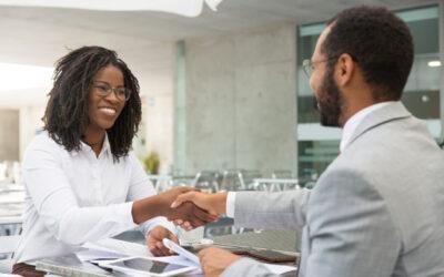 4 razões para você fazer seu plano de saúde com um corretor da JC Luz
