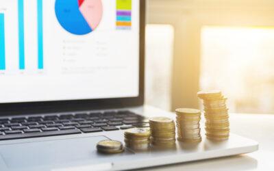 Plano de saúde empresarial: 5 fatores que interferem no custo